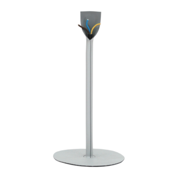 Flanșă de etanșare cu profil rotund închis 11 mm