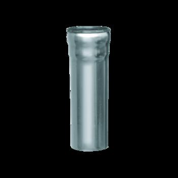Conducta LORO, lungime 250 mm
