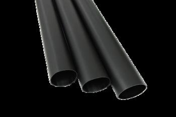 Tub termocontractil pentru etanșare