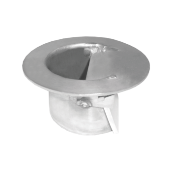 Obturator mirosuri TOPWET mecanic