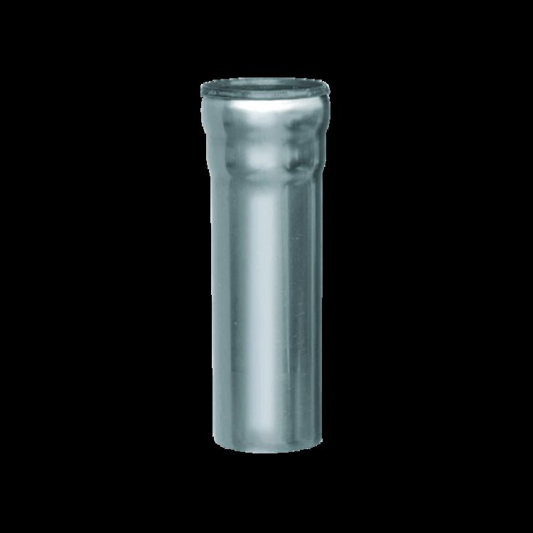 Conducta LORO, lungime 1500 mm